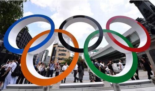 Olympic Tokyo ấn định thời gian diễn ra trong năm 2021
