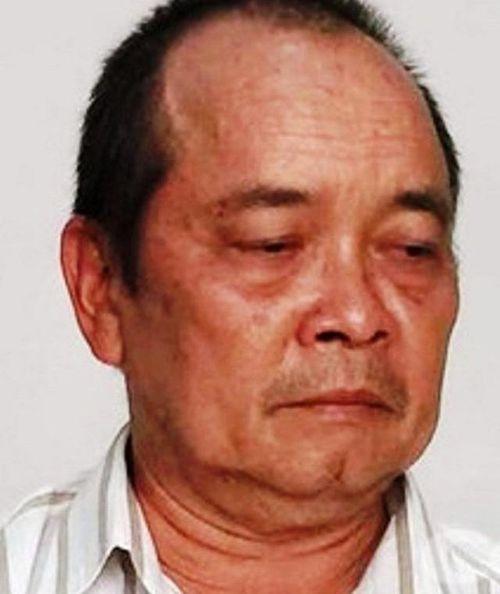 Truy tố cán bộ thuế ở Bình Định tham ô hơn 800 triệu đồng tiền thuế