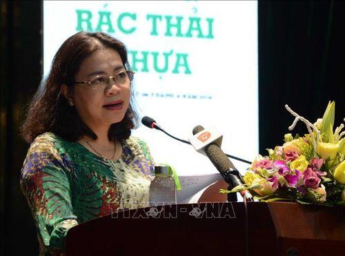 Kịch bản trực tuyến hưởng ứng Tuần lễ Biển và Hải đảo Việt nam và Ngày Môi trường thế giới 2020