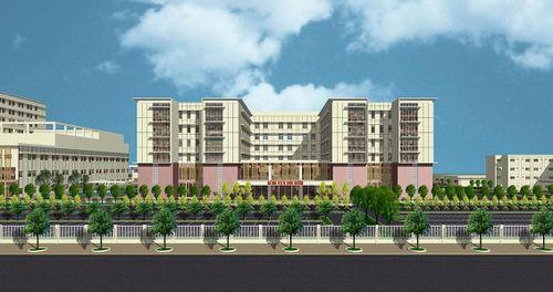 Trường Phát trúng gói thầu hơn 589 tỷ đồng xây bệnh viện tại Kiên Giang