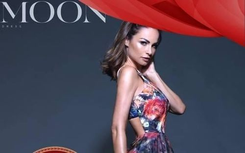 Hoa hậu Áo thay ảnh đại diện lan tỏa giá trị cội nguồn Việt Nam
