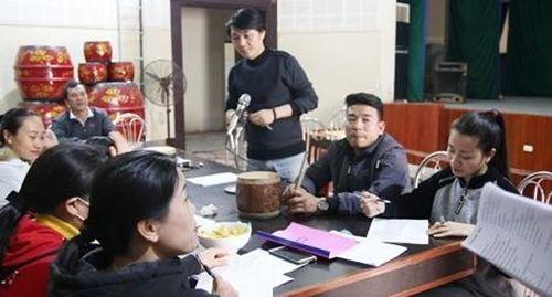 Nhạc sĩ, NSƯT Kim Hoàn: Giữ mãi ngọn lửa tình yêu với âm nhạc