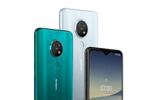 Bảng giá điện thoại Nokia tháng 4/2020: Đồng loạt giảm giá, thêm sản phẩm mới