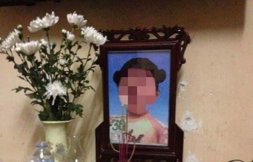 Tin pháp luật 24h (2/4): Tạm giữ hình sự mẹ đẻ và bố dượng nghi bạo hành khiến con gái 3 tuổi tử vong