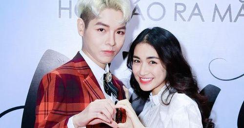 Hòa Minzy khoe khéo Đức Phúc thuộc dạng 'bên ngoài đẹp trai bên trong nhiều tiền' nhưng tiết lộ đến giờ vẫn 'ế'