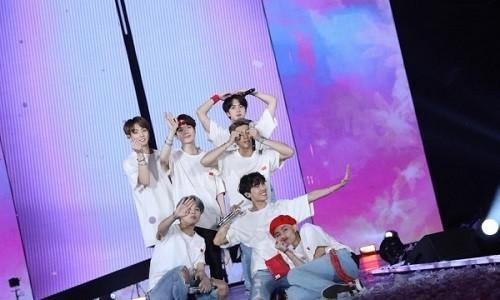 Xem gì trong 2 tuần cách ly: ARMY chú ý, loạt phim về BTS sắp lên sóng JTBC!