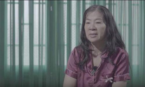 Mẹ Phương Mai khóc nghẹn: Xin hãy dừng lại cho tôi hai chữ bình yên