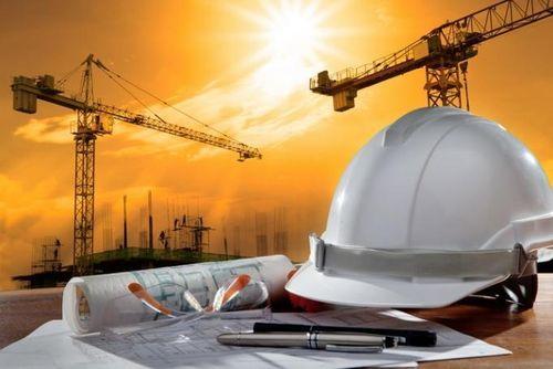 Bỏ quy định xử phạt một số hành vi trong hoạt động đầu tư xây dựng