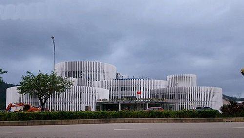 Vốn FDI vào Đà Nẵng giảm gần 80%