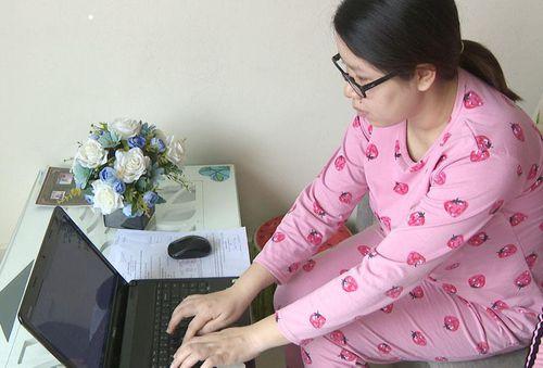 Quảng Ninh sau hơn 3 tháng kết nối Cổng dịch vụ công quốc gia