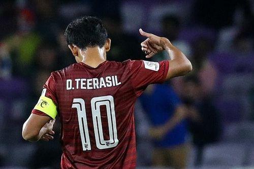 Vì sao Thái Lan quay lưng với 2 kỳ AFF Cup liên tiếp?