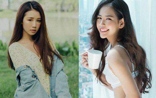 Điểm danh những trai xinh gái đẹp tài năng của hội rich kid 10X Việt