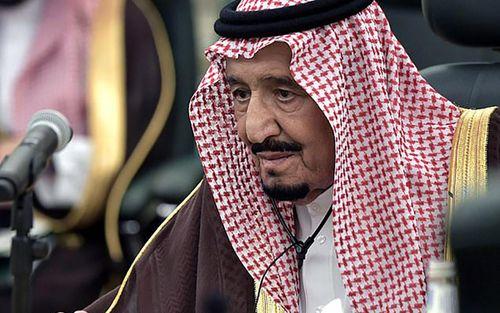 150 thành viên Hoàng gia Ả Rập Saudi nhiễm COVID-19, quốc vương và thái tử tự cách ly