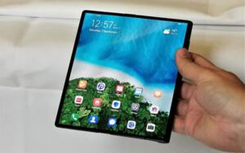 Một chiếc smartphone đã thổi bay 70 triệu USD khỏi túi Huawei