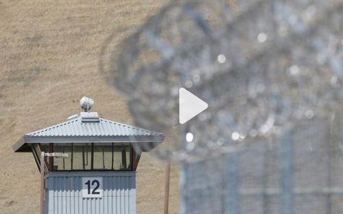 'Quả bom' Covid-19 đe dọa phát nổ ở hàng loạt nhà tù trên đất Mỹ