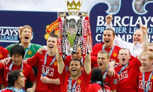 Lý do Man United chưa trở lại Indonesia