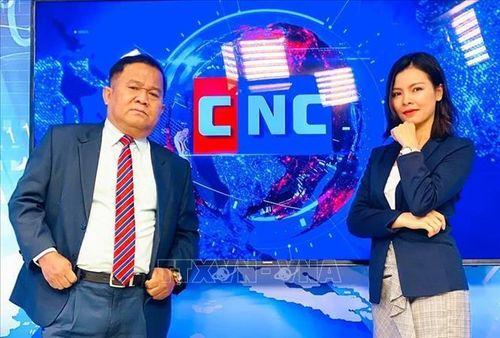 Chuyên gia Campuchia: Kinh nghiệm chống COVID-19 của Việt Nam tạo khích lệ cho ASEAN