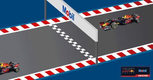 ExxonMobil kỷ niệm 5 năm sản phẩm Mobil có mặt tại Việt Nam với chương trình Tri ân khách hàng