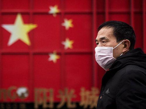Hậu COVID-19, Trung Quốc không thể vượt Mỹ