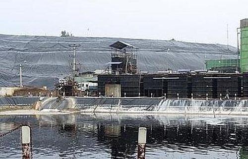 Hà Nội giải đáp những ý kiến liên quan đến khu xử lý rác thải Nam Sơn
