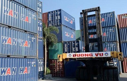 Điều hành xuất khẩu gạo: Cần tăng cường sự phối hợp và trách nhiệm - Bài 3