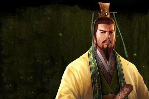 Chuyện tình trắc trở của Lưu Bị và 4 người vợ xinh đẹp tuyệt trần