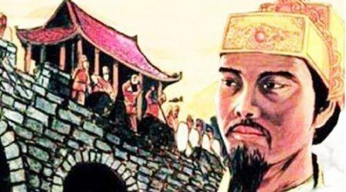 Chuyện Hồ Quý Ly trở thành phò mã của Vua Trần Nghệ Tông