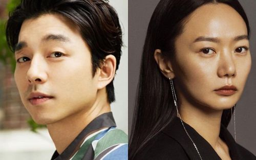 'Yêu tinh' Gong Yoo tái xuất màn ảnh nhỏ, sánh đôi cùng Bae Doona?