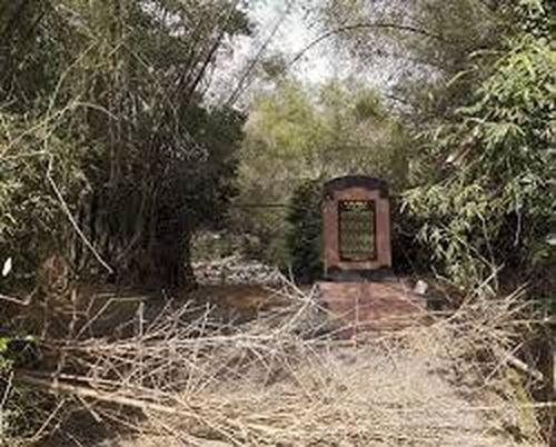 Phản hồi về việc cụm di tích quốc gia lò gốm cổ Gò Sành (Bình Định) bị xâm phạm: Khẩn trương bảo vệ, phục hồi di tích