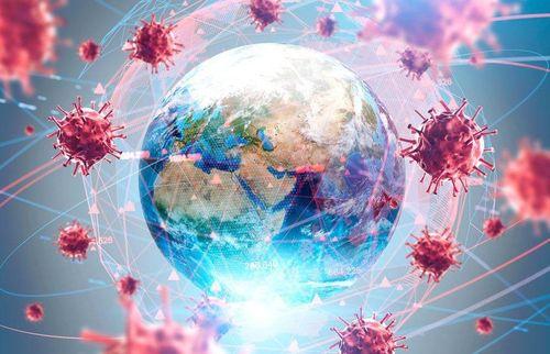 The Economist phân tích 3 xu hướng mới trong trật tự toàn cầu thời hậu Covid-19