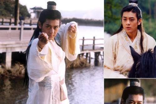 Những bí ẩn về nhân vật trong tiểu thuyết của Kim Dung mà hậu thế chưa được biết đến
