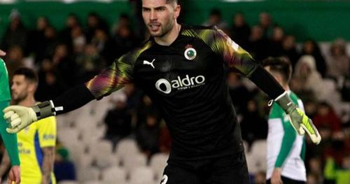 Con trai huyền thoại Zidane được mời gia nhập… tuyển Algeria