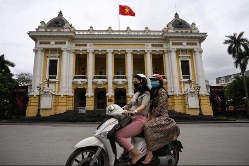 Đi tìm nguyên nhân thành công của Việt Nam trong cuộc chiến chống Covid-19