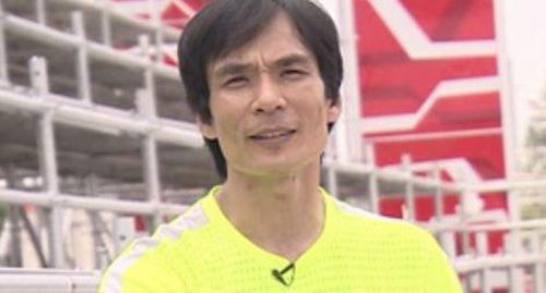 Vì sao 'chiến binh' Sasuke Nguyễn Phước Huynh bị bắt?