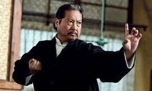 Lý do khiến ngôi sao võ thuật Hồng Kim Bảo trở nên to béo