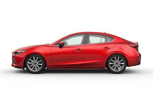 XE HOT (3/5): Bảng giá xe máy VinFast tháng 5, Mazda6 giảm giá mạnh