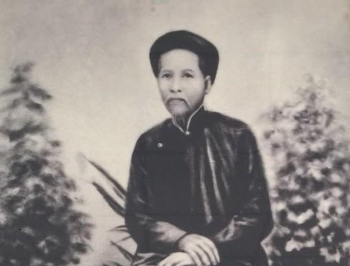 Có 2 Trần Văn Hoài