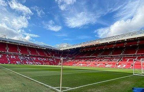 Dự đoán 11 sân trung lập để kết thúc Premier League mùa giải 2019/2020: Anfield bị gạch tên