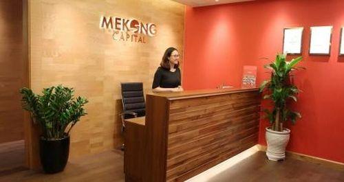 Mekong Capital cập nhật hoạt động của các khoản đầu tư