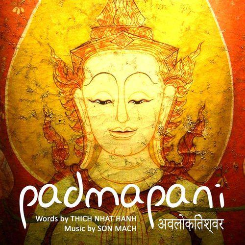 Nhiều ca khúc Phật giáo ra mắt trong mùa Phật đản