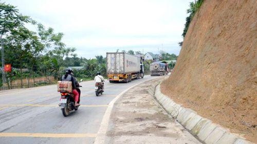Tuyên Quang: Tăng cường xử lý điểm đen, TNGT giảm mạnh
