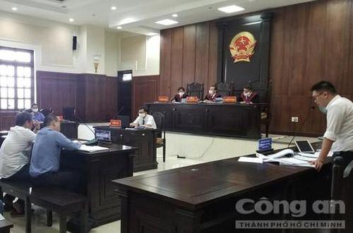 Vụ tranh chấp bất động sản lớn nhất miền Trung: Bác kháng cáo của Cty CP Bách Đạt An
