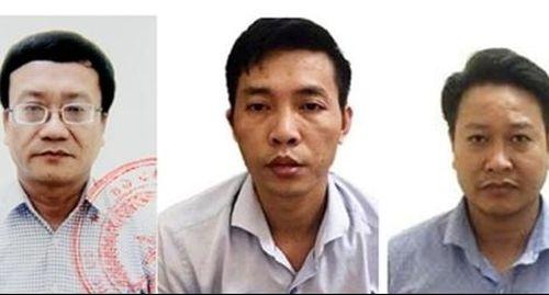 Ngày 11/5, xét xử sơ thẩm vụ gian lận thi cử tại tỉnh Hòa Bình