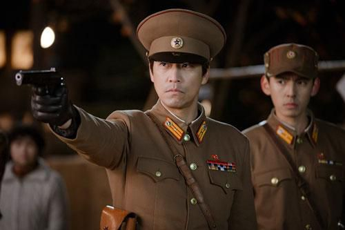 Những sao Hàn 'bị ghét' nhất màn ảnh vì diễn vai ác quá đạt