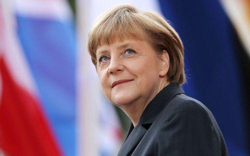 Đại sứ Malta từ chức sau khi so sánh Thủ tướng Merkel với Hitler