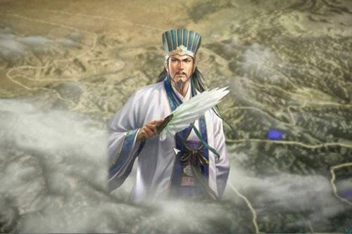 Biết trước nhà Thục Hán sẽ diệt vong, tại sao Gia Cát Lượng vẫn xuống núi phò tá Lưu Bị?