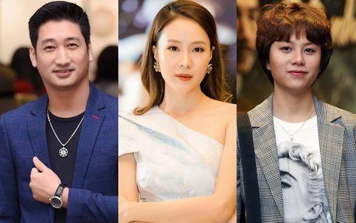 Cánh Diều 2019 âm thầm trao giải 'mùa Cô Vy': Phim của Kiều Minh Tuấn - Cát Phượng ẵm trọn 7 giải thưởng lớn