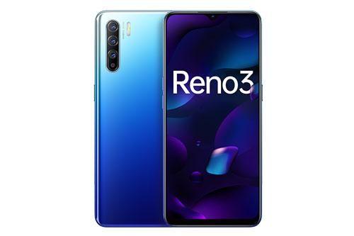 Bảng giá điện thoại Oppo tháng 5/2020: Thêm 4 sản phẩm mới, giảm giá sốc