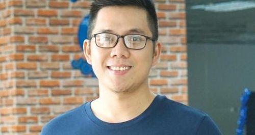 JobHop công bố gọi thêm hơn 2 triệu USD