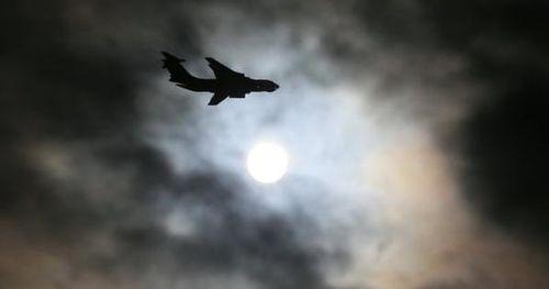 Mỹ bên bờ vực hiệp ước Open Skies: Ai sẽ phải chịu mất mát nhiều nhất?